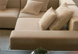 Furniture Upholstery Nj Upholstery Cleaning Nj Furniture Cleaning New Jersey