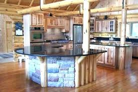 Oak Kitchen Cabinets For Sale Red Metal Kitchen Cabinets For Sale Oak Cabinet Photos Walls Wood