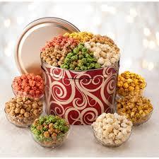 florida gift baskets fruit wine gift baskets florida custom gourmet grapefruit