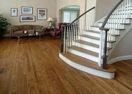 14 best hardwood floor stains images on hardwood floor
