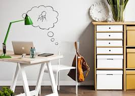easy to use whiteboard wallpaper in dubai