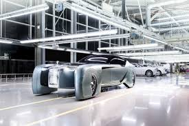 roll royce royles rolls royce vision next 100 u2013 a grand vision of the future of
