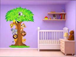 chambre jungle b stickers chambre b b jungle fashion designs con stickers chambre b b