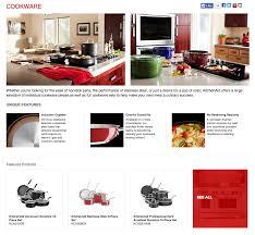 top 23 reviews and complaints about kitchenaid kitchen utensils kitchenaid kitchen utensils images
