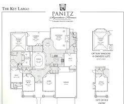 house plans master on master suite floor plans wonderful open floor plan click here