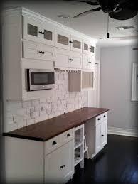 Rta Kitchen Cabinets Wholesale by White Shaker Elite Rta Cabinets By Lily Ann Cabinets Hometalk