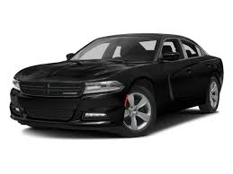 awd dodge charger 2017 dodge charger sxt awd willmar mn st cloud