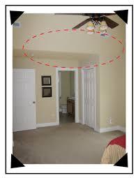 ceilings how to paint sloped ceilings devine color u0027s blog