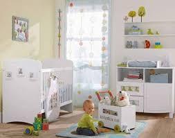 chambre bebe vertbaudet vertbaudet chambre garcon cuisine enfant vertbaudet avec meuble de