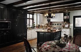 kitchen remodel tucson what color should i paint my kitchen