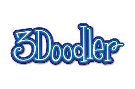 3doodler 2 0 first impressions the 3doodler the world u0027s first and best 3d pen