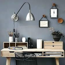 classeur de bureau pas cher rangement sur bureau rangement sur bureau pour bureau armoire