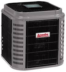 heat pumps arcoaire