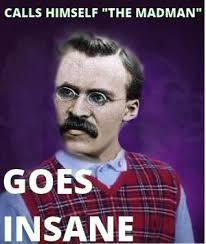 Philosophical Memes - philosophy memes a a
