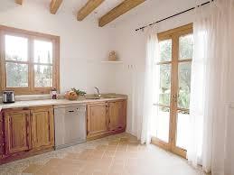 Modern Rustikale Wohnzimmer Moderne Häuser Mit Gemütlicher Innenarchitektur Tolles Traum