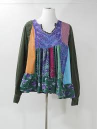 Shabby Chic Plus Size Clothing by 540 Best Upcycled Clothing Images On Pinterest Upcycled Clothing
