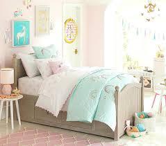 bedroom furniture set childrens bedroom furniture sets canada