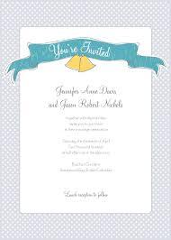 wedding registry templates wedding registry card templates free endo re enhance dental co