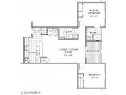 2 bedroom apartments in springfield mo 2 bed 2 bath apartment in springfield mo coryell courts apartments