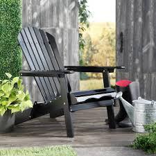 cape cod foldable adirondack chair walmart com