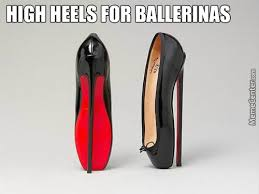 High Heels Meme - high heels memes best collection of funny high heels pictures