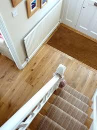 Wooden Kitchen Flooring Ideas Best 25 Hallway Flooring Ideas On Pinterest Edwardian Hallway
