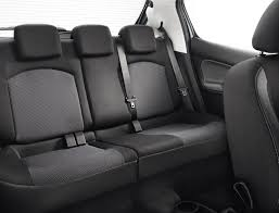 peugeot 508 interior 2012 peugeot 206 5 doors specs 2009 2010 2011 2012 autoevolution