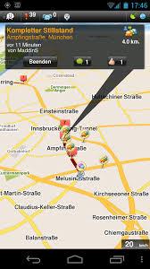 Waze Maps Waze Das Clevere Gps System Android User