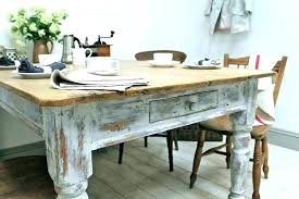 distressed kitchen table and chairs distressed kitchen table and chairs unlockhton info