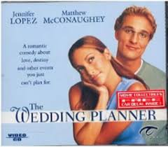 the wedding planner the wedding planner singapore cd 192407