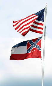 Missippi State Flag University Of Mississippi Student Senate Seeks Removal Of State