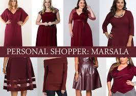 style or else personal shopper marsala wine