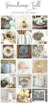 375 best home decor styling u0026 vignettes images on pinterest