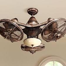 3 head ceiling fan 6 and up casa vieja ceiling fans ls plus