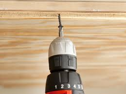 how to update a ceiling with wainscoting hgtv
