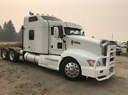 kenworth dealers in pa kenworth truck financing review from joe in post falls idaho
