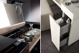 Made In Italy Luxury Bedroom Set Nightfly Bedroom Set By Rossetto Made In Italy