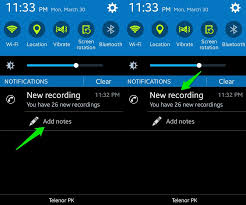record phone calls android how to record phone calls android ubergizmo