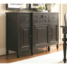 stylish ideas dining room furniture buffet marvelous sideboards