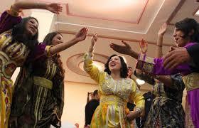mariage marocain 19 preuves que le mariage marocain est le meilleur au monde