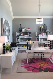 home office furniture desks space decoration offices design small
