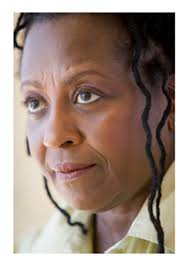 african american women over 50 50 plus african american dating rituals in other cultures with