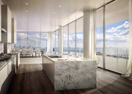 miami penthouse by big on sale for 28 million