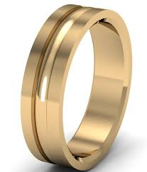 gold wedding rings for men wedding ring gold wedding ring mens wedding ring