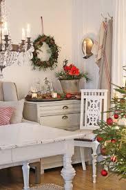 401 best christmas vibeke red pt 2 images on pinterest