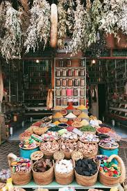 is it safe to travel to morocco images Is morocco safe morocco vacation destinations ideas and guides jpeg