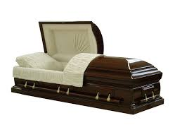 cost of caskets affordable low cost caskets in arkansas sullivan funeral care