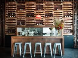 bar interior design 24 essential bars in portland mapped
