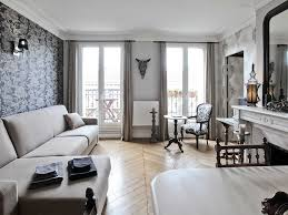 amazing airbnb rentals in paris business insider