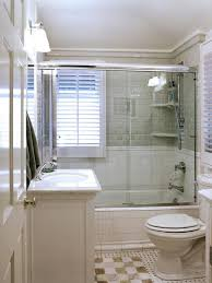 bathroom small bathroom remodel master bathroom remodel ideas